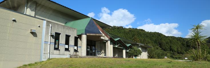 古代鐵歌謡館